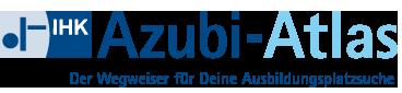 azubiatlas_logo
